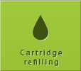 Cartridge Refiling