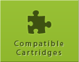 Compitable Cartridge
